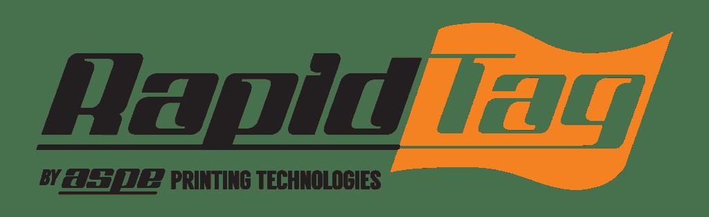 rapidtag logo