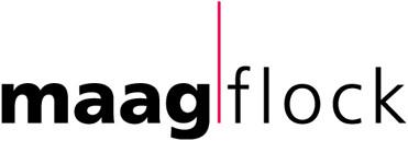 maag flock logo